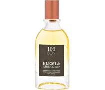Elemi & Ambre Noir Eau de Parfum Spray