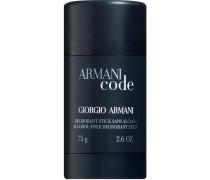 Herrendüfte Code Homme Deodorant Stick
