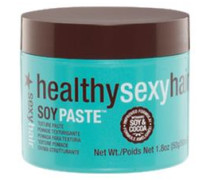 Haarpflege Healthy Soy Paste