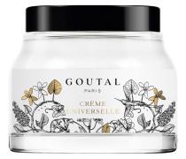 Körperpflege Universelle Body Cream