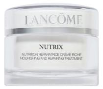 Gesichtspflege Nutrix Nutrix Crème