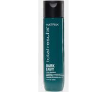 Total Results Dark Envy Shampoo