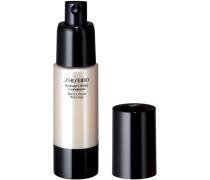 Make-up Gesichtsmake-up Radiant Lifting Foundation Nr. I20 Natural Light Ivory