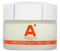 Gesichtspflege Triple Sensation Mask