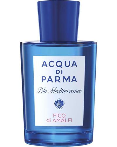 Fico di Amalfi Blu Mediterraneo Eau de Toilette Spray
