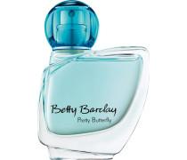 Damendüfte Pretty Butterfly Eau de Parfum Spray