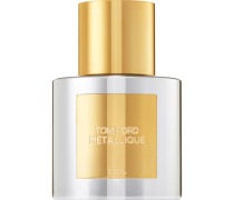 Fragrance Signature Métallique Eau de Parfum Spray