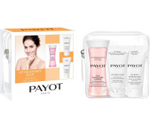 Pflege My  Summerkit Eau Micellaire Express 30 ml + My  Jour 15 ml + My Paxot Sleeping Pack 15 ml