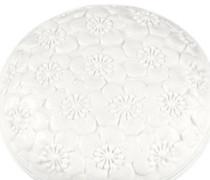 Damendüfte Spring Flower Soap