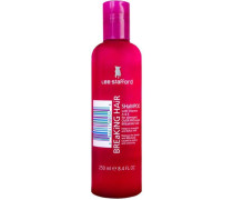Haarpflege Breaking Hair Breaking Hair Shampoo