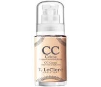 Make-up Teint CC Cream Nr. 01 Clair