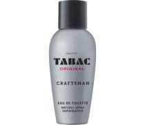 Original Craftsman Eau de Toilette Spray