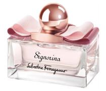 Damendüfte Signorina Eau de Parfum Spray