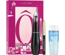 Make-up Augen Grandiôse Mascara Coffret Grandiôse Mascara Nr. 01 Noir 10 ml + Bi-Facil 30 ml + Mini Crayon Khôl Nr. 01 Noir 0;7 g