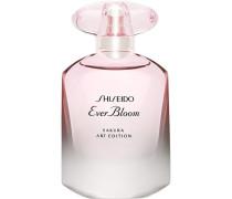 Ever Bloom Sakura Art Edition Eau de Parfum Spray