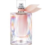 Damen Parfum La Vie est Belle Soleil Cristal Eau de Spray