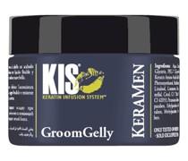 Haare For Men KeraMen GroomGelly