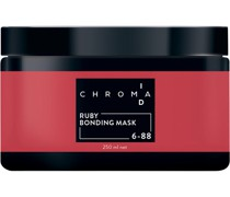 Haarfarben Chroma ID Bonding Color Mask 9;5-4 Beige