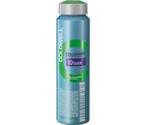 Color Colorance Express Toning Demi-Permanent Hair 9 Crème