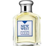 Herrendüfte  Gentleman's Collection Eau de Cologne Spray New West