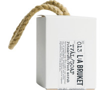 Seife Nr. 013 Rope Soap Foot Scrub