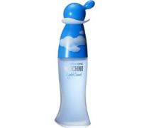 Damendüfte Light Clouds Eau de Toilette Spray