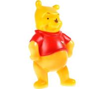 Pflege Winnie Pooh Schaumbadfigur