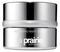 Hautpflege Feuchtigkeitspflege Anti-Aging Night Cream