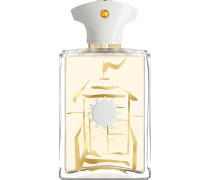 Herrendüfte Beach Hut Man Eau de Parfum Spray