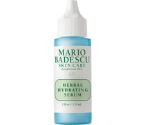 Serum Herbal Hydrating