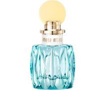 Damendüfte  L'Eau Bleue Eau de Parfum Spray