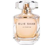 Damendüfte Le Parfum Eau de Parfum Spray