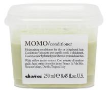 Pflege MOMO Conditioner