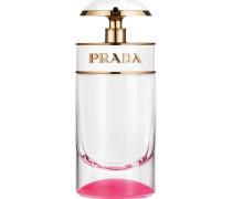 Damendüfte Candy Kiss Eau de Parfum Spray