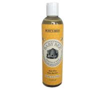 Pflege Baby Shampoo & Shower Gel