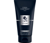 Cool Contrast Body & Hair Shampoo