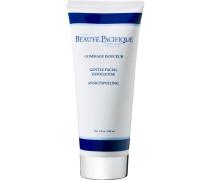Gesichtspflege Reinigung Gentle Facial Exfoliator