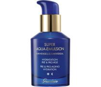 Pflege Super Aqua Feuchtigkeitspflege Universal Cream
