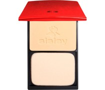 Make-up Teint Phyto Eclat Compact Nr. 01 Ivory