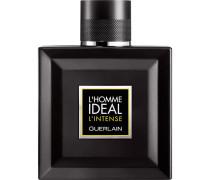 L'Homme Idéal Intense Eau de Parfum Spray