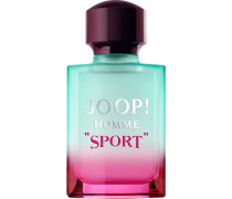 Herrendüfte Homme Sport Eau de Toilette Spray
