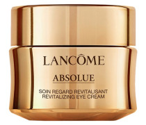 Augencreme Absolue Revitalizing Eye Cream