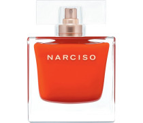 NARCISO Rouge Eau de Toilette Spray