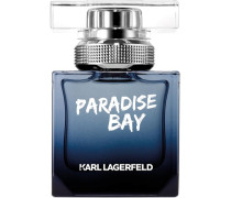 Paradise Bay Men Eau de Toilette Spray