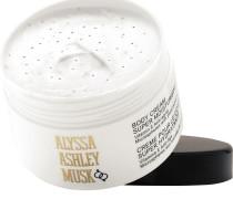 Unisexdüfte Musk Extreme Moisturizing Body Cream