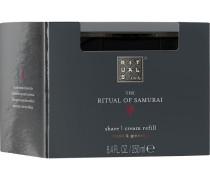Rituale The Ritual Of Samurai Shave Cream Refill