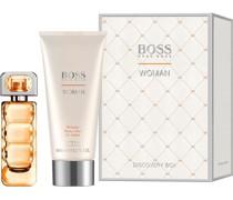 BOSS Orange Woman Geschenkset