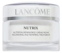 Tagescreme Nutrix Nurishing And Repairing Treatment