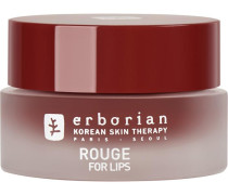 Make-up Lippen Rouge for Lips