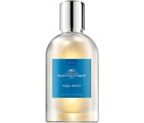 Damendüfte Eau Voyage Eau de Toilette Spray Aqua Motu